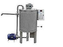 Восстановитель сухого молока ВСМ-600