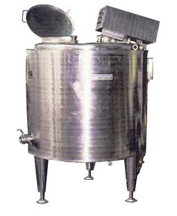 РВЗУ-035